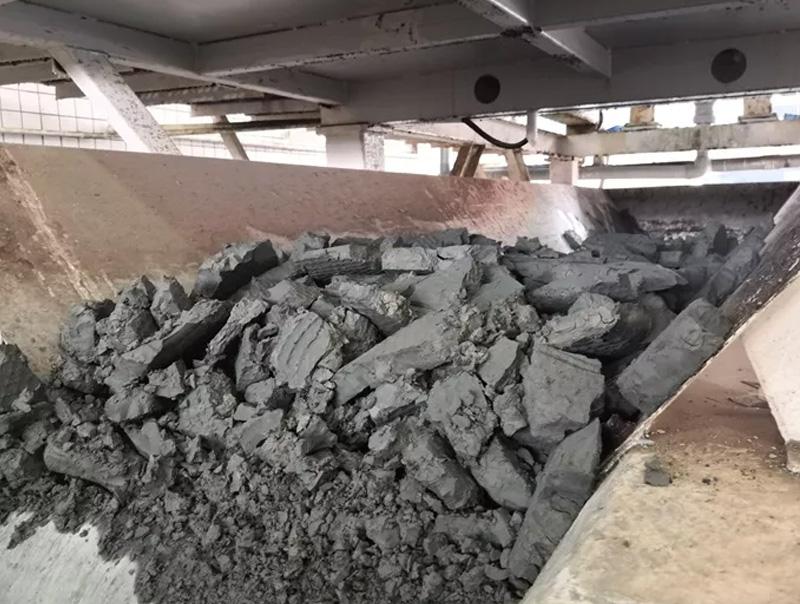 污泥减量含油污水减量-1